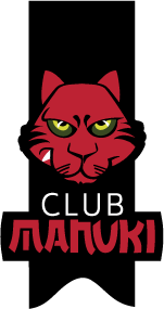 MANUKI Logo